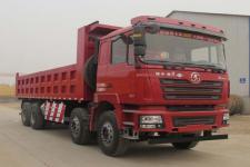 陕汽牌SX3318DT456TL1型自卸汽车