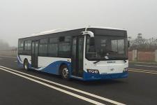 12米|10-50座象纯电动城市客车(SXC6120GBEV8)