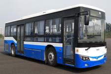 10.5米|10-38座同心纯电动城市客车(TX6100BEV)