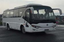 8.1米|24-33座万达客车(WD6810HDB1)