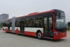 18米|24-62座金旅城市客车(XML6185J15CN)