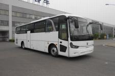 10.3米|24-46座亚星插电式混合动力城市客车(YBL6101GHEV1)