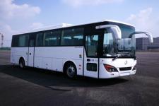 10.1米|24-43座常隆纯电动客车(YS6100BEVA)