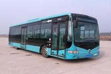 12米|24-41座常隆城市客车(YS6122NG1)