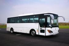 8.8米|24-35座常隆纯电动客车(YS6880BEVB)