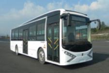10.5米|20-32座穗通纯电动城市客车(YST6100BEVG)