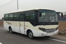 7.7米|24-31座舒驰客车(YTK6772D5)