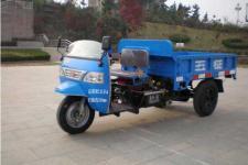 五征牌7Y-1150A3型三轮汽车图片