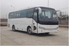 8米|24-35座开沃客车(NJL6808YN5)