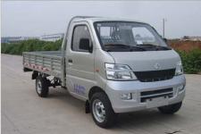 长安国五微型货车0马力805吨(SC1026DA5)