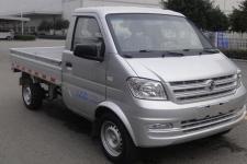 东风牌DXK1021TK1F型载货汽车