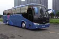 11米|24-62座金龙客车(XMQ6113AYD5D)