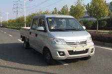 开瑞国五微型普通货车82马力455吨(SQR1021H09)