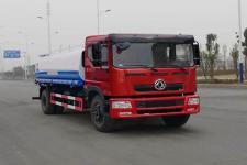 12吨东风洒水车价格