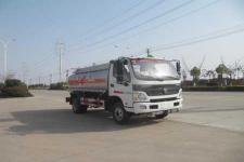 楚飞牌CLQ5080GJY5BJ型加油车