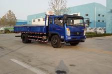 时风国五单桥货车143马力4990吨(SSF1091HHP77)