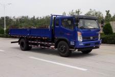 时风国五单桥货车143马力9990吨(SSF1152HJP88)