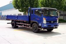时风国五单桥货车143马力9990吨(SSF1152HJP77)