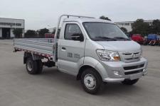 王牌国五单桥货车102马力1855吨(CDW1032N2M5Q)