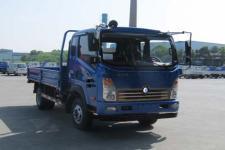 王牌国五单桥货车129马力4995吨(CDW1090A1R5)