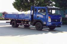 时风国五单桥货车140马力4990吨(SSF1091HHP76)