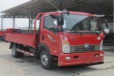 王牌国五单桥货车129马力4995吨(CDW1090H1R5)