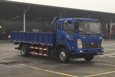 王牌国五单桥货车132马力4995吨(CDW1101A2R5)