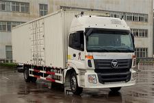 欧曼 国五共轨 220B马力 变速箱F8(E)  后桥9T 12真空胎   公司还有不同配置车型  最长免息10个月  首付12个月就可以把车提走