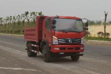 东风牌EQ3040GFV型自卸汽车