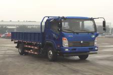 王牌国五单桥货车132马力4995吨(CDW1100A2R5)