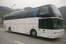 12米|29-58座渝州客车(YZ6120YLGK0Z)