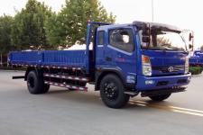 时风国五单桥货车150马力9990吨(SSF1152HJP89)