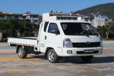 时骏国五微型货车116马力995吨(LFJ1031SCG2)