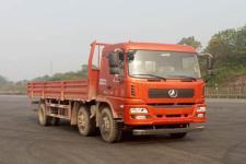 万山国五前四后四货车185马力16425吨(WS1250GA)