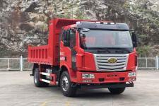 柳特神力牌LZT3120P3K2E5A95型自卸汽车图片