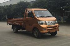 王牌国五微型货车102马力745吨(CDW1020N1M5Q)