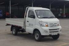 王牌国五微型货车102马力1740吨(CDW1031N4M5Q)