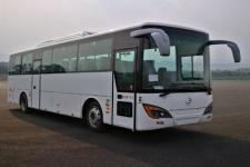 10.1米|24-43座常隆纯电动客车(YS6100BEVC)