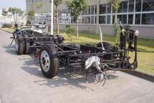 8.4米|安凯插电式混合动力客车底盘(HFF6830D03CHEV11)