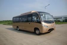8.3米|25-33座北京纯电动客车(BJ6830C01EV)
