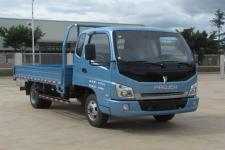 铂骏越野载货汽车(LFJ2045PCG2)