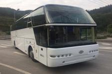 12米|29-56座渝州客车(YZ6120YLGK1Z)
