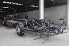 11.2米|东风混合动力客车底盘(EQ6110KRACCHEV1)