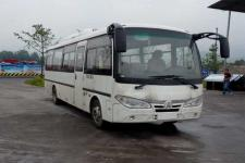 8.1米|24-26座野马纯电动客车(SQJ6810S2BEV)