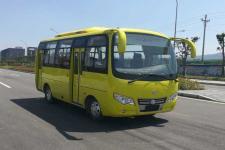 6米|14-17座贵龙城市客车(GJ6608TDN)