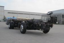 11.2米|申龙客车底盘(SLK6119U5N51)