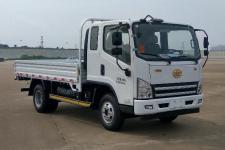 解放国五其它撤销车型平头柴油货车0马力1495吨(CA1040P40K50E5A84)