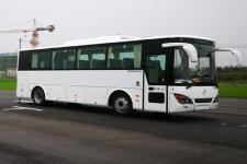 8.8米|24-35座常隆纯电动客车(YS6880BEVA)