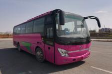 9米|24-41座少林客车(SLG6900C5ER)