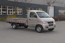 凯马国五微型纯电动货车48马力1160吨(KMC1032EV29D)